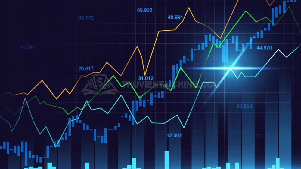 Thị trường forex và những điều cần biết