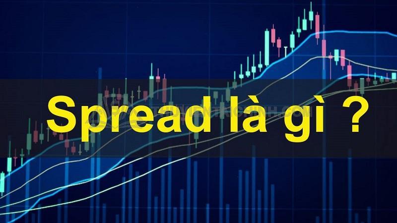Thuật ngữ Spread