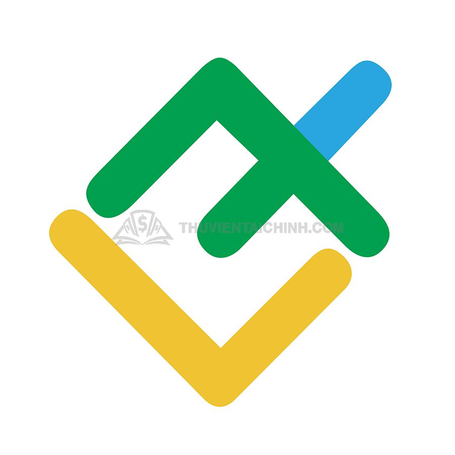 LiteFinance Review | Đánh giá sàn LiteFinance mới nhất 2021