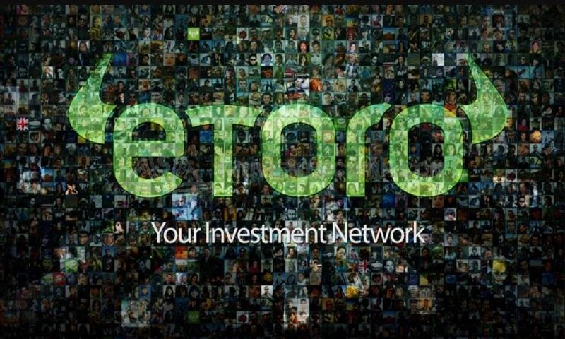 eToro luôn đảm bảo chính sách về quyền lợi của khách hàng mức tối đa