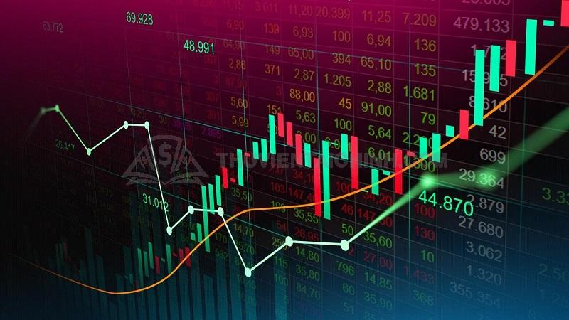 Với những chính sách đảm bảo quyền lợi khách hàng của FXTM khiến cho các trader an tâm giao dịch