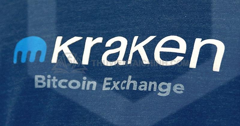 Với những kinh nghiệm chinh chiến trên sàn giao dịch tiền điện tử sàn Kraken xứng đáng là sàn uy tín bậc nhất