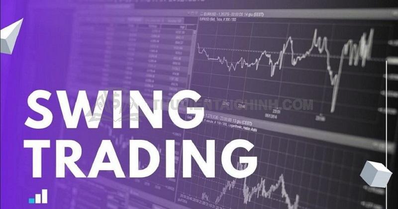 Day Trading là gì? Bạn hiểu gì về chiến lược giao dịch theo ngày