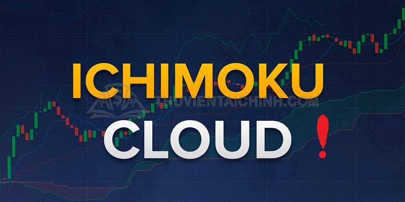 Lưu ý khi giao dịch với Ichimoku