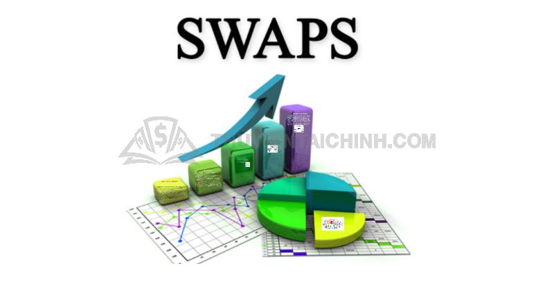 Cách kiểm tra swap và tính phí swap