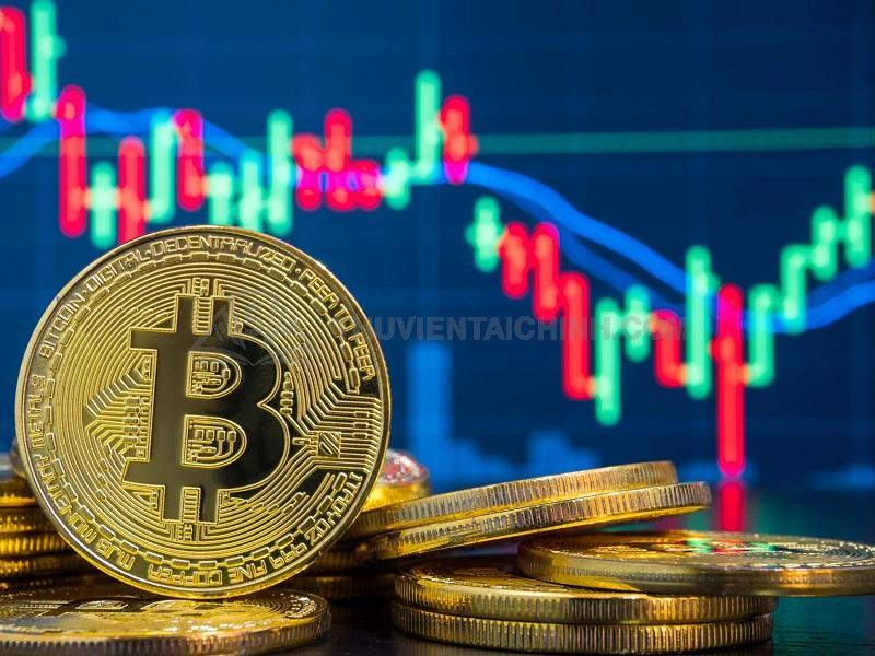 Sử dụng Bitcoin hợp lý nhất