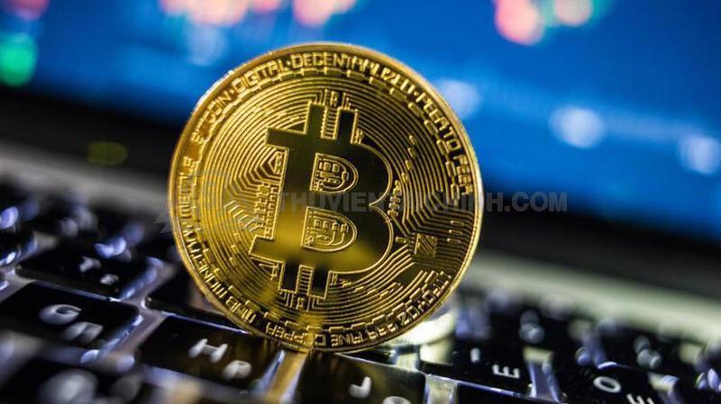 Đồng bitcoin và nhược điểm
