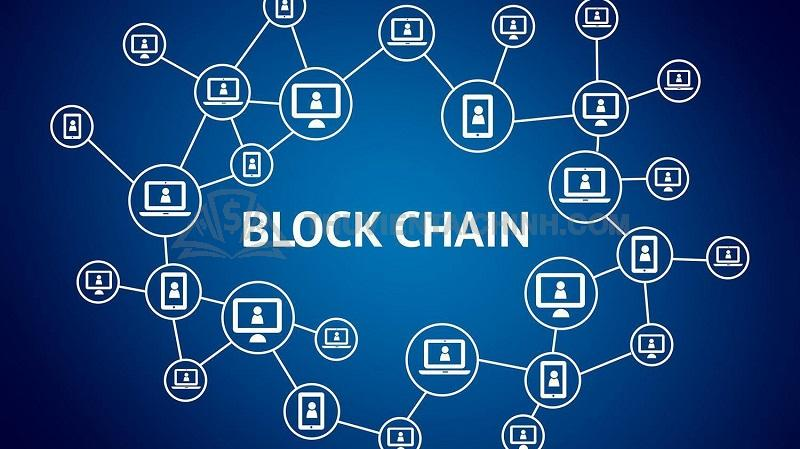 Blockchain là gì? Bạn hiểu công nghệ này đến đâu