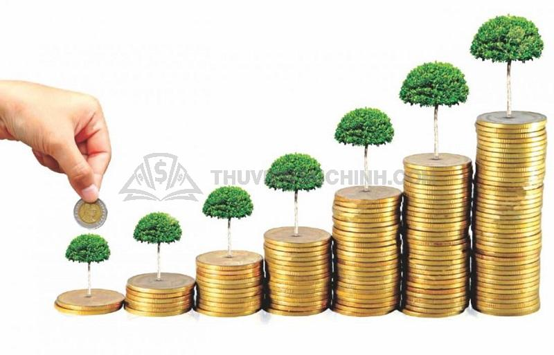 Những điều cần quan tâm khi đầu tư vàng
