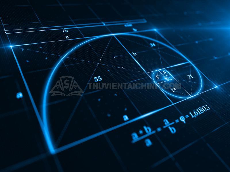 Công cụ Fibonacci là gì