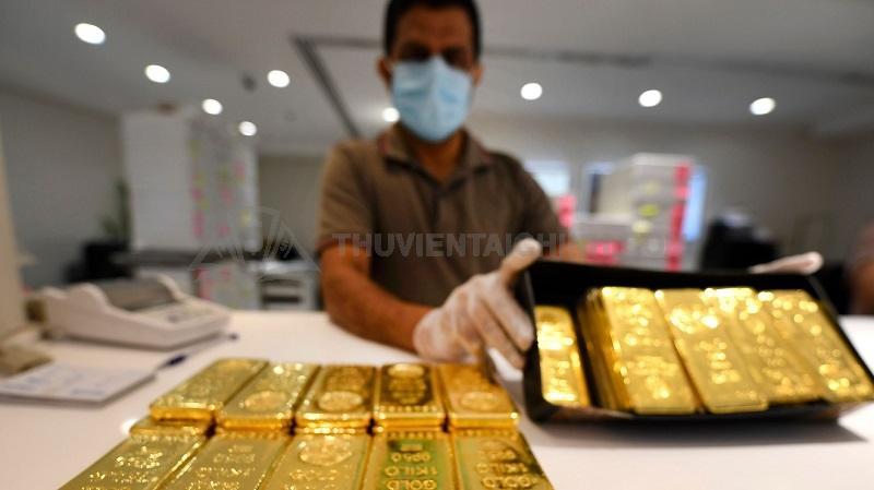 Lưu ý trước khi mua bán vàng hiệu quả