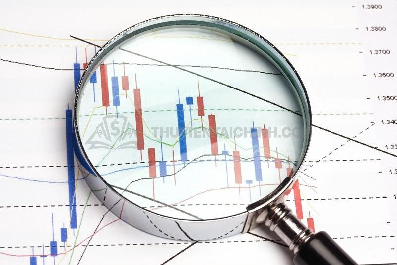 Hướng dẫn phân tích cơ bản trong Forex