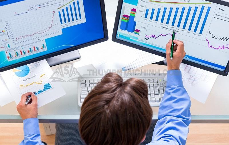 Kỹ năng quản lý quản lý rủi ro cần thiết trong giao dịch Forex