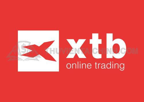 XTB Review | Đánh Giá Sàn XTB mới nhất 2021