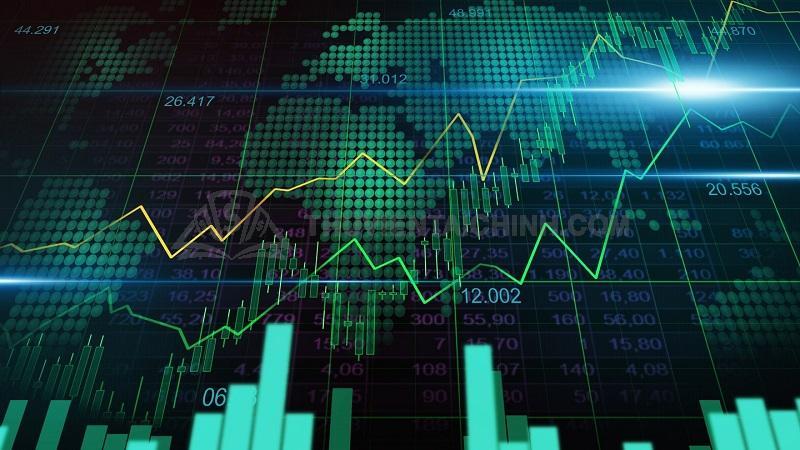 Giai đoạn phát triển của thị trường ngoại hối Việt Nam