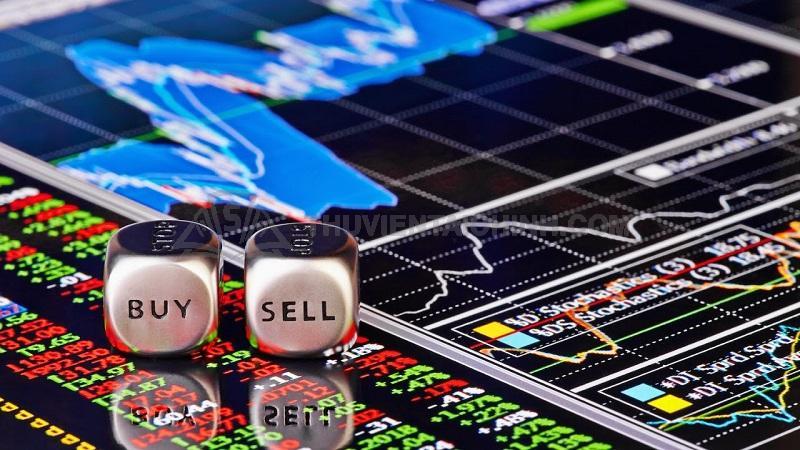 Thế nào là thị trường giao dịch Forex