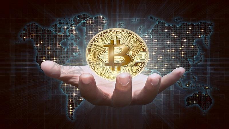 Bitcoin - Các loại tiền ảo phổ biến