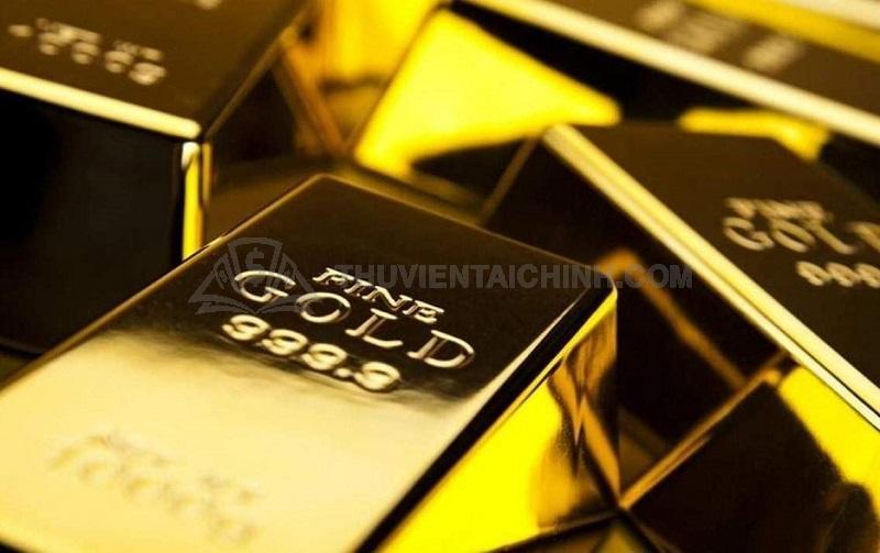 Thế nào là vàng ta - Vàng ta là gì
