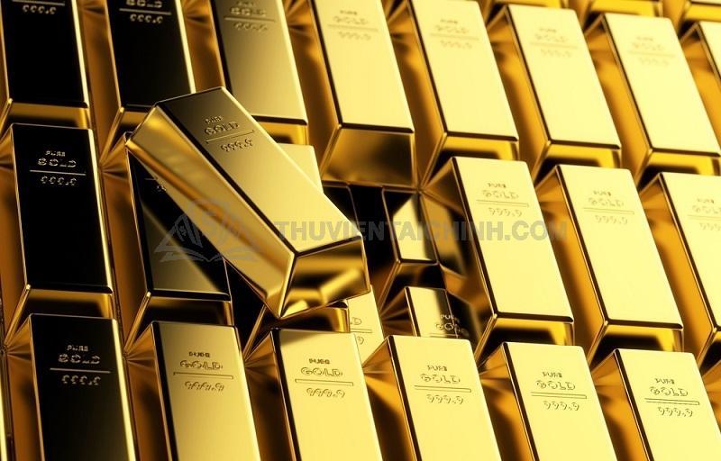 Nếu đã muốn dấn thân vào đầu tư vàng bạn cần nắm chắc những kiến thức về đơn vị đo lường của vàng