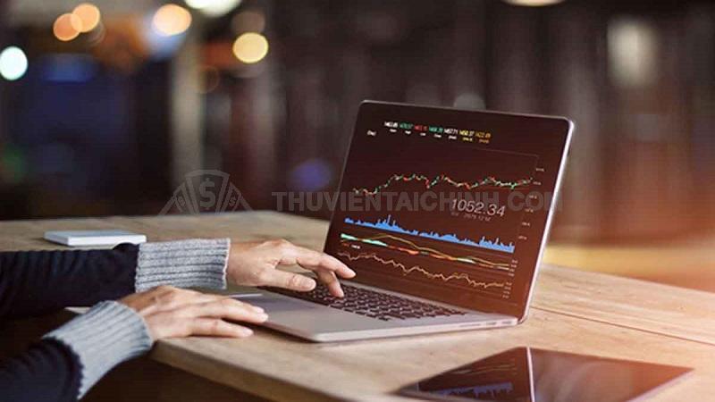 Thị trường Forex - mảnh đất màu mỡ cho các nhà đầu tư