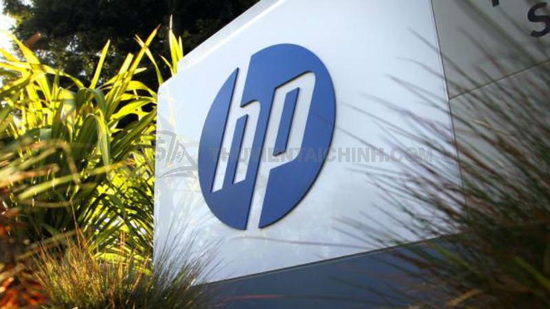 Tại sao nên chọn cổ phiếu của HP