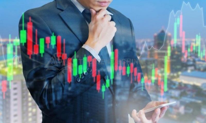 Mô hình phân tích là một công cụ hỗ trợ rất đắc lực cho các nhà đầu tư