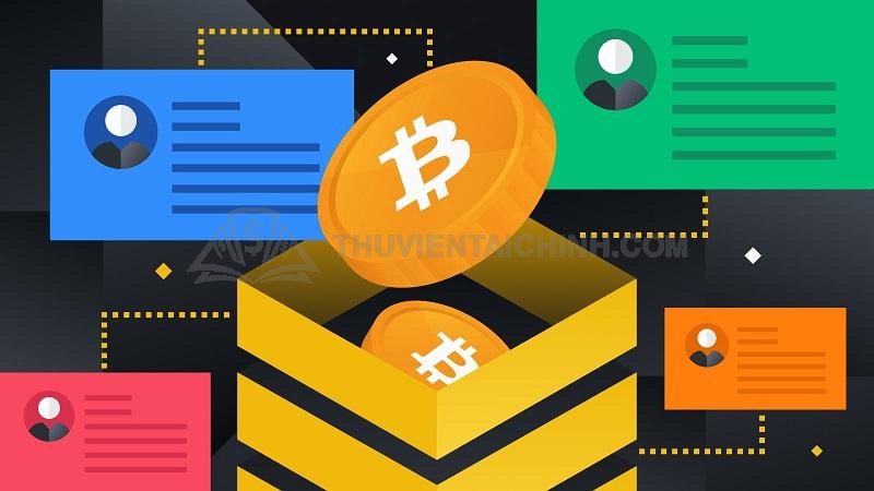 Những kiến thức về Bitcoin căn bản không thể bỏ quaa