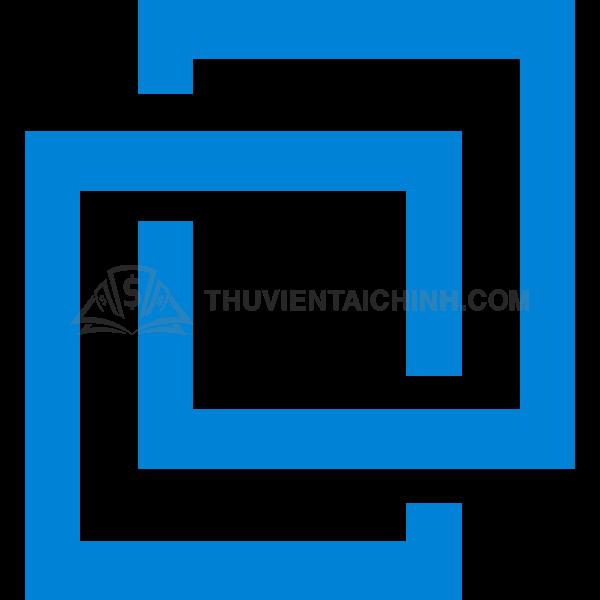 Bittrex Review | Đánh giá sàn Bittrex mới nhất 2021