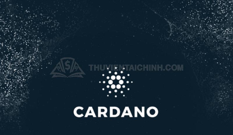 Khái niệm về Cardano
