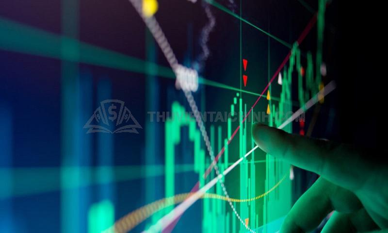 Nắm bắt sát sao sự thay đổi của thị trường từ những chỉ báo