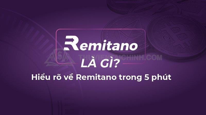 Sàn giao dịch tiền điện tử uy tín Retitano