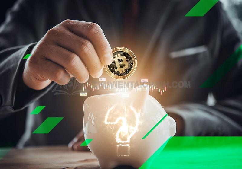 Sàn giao dịch tiền điện tử với sản phẩm bitcoin nổi bật