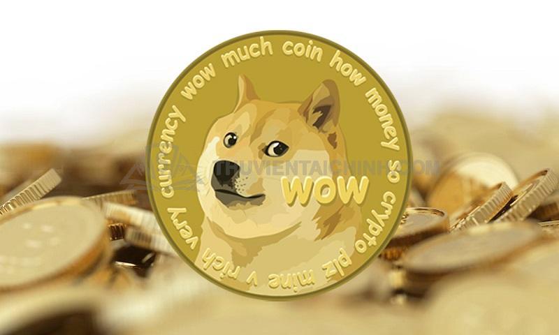 Khái niệm mới về đầu tư vàng