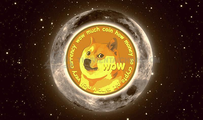 Giải đáp chi tiết hết những thắc mắc liên quan đến dogecoin