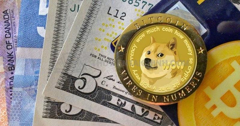 Khai thác hiệu quả tính năng của dogecoin