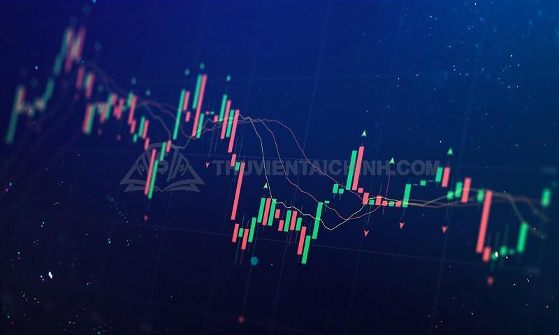 Các nhà đầu tư nên biết cách vận dụng đường SMA vào trong phân tích thị trường