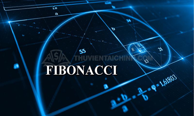 Giao dịch Fibonacci có như lời đồn