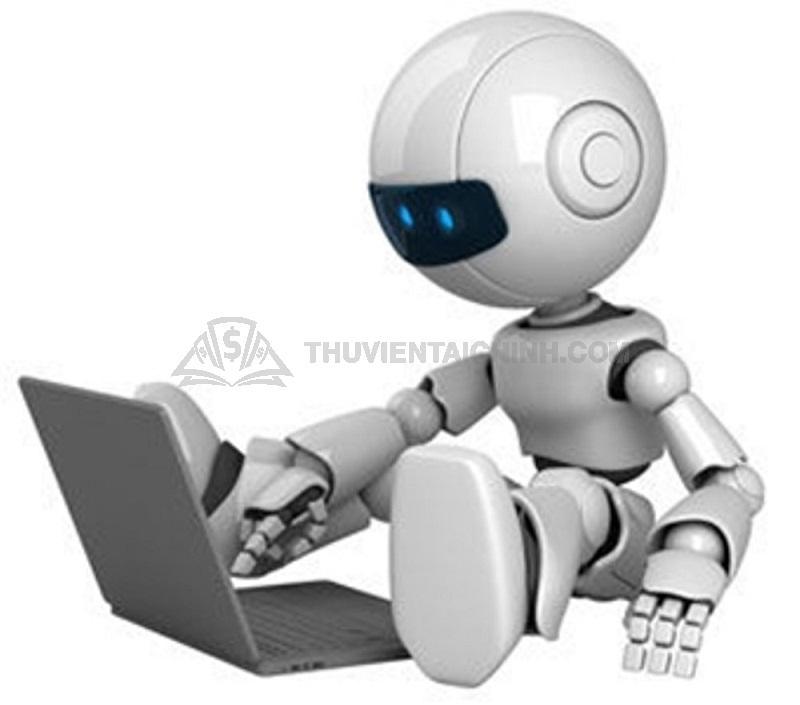Hướng dẫn cài đặt Robot EA và Indicators vào MT5 Lite Finance