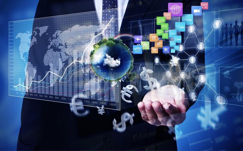 Sự phân chia thị trường lành mạnh và công bằng trong Forex