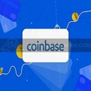 Coinbase Review | Đánh giá sàn Coinbase mới nhất 2021