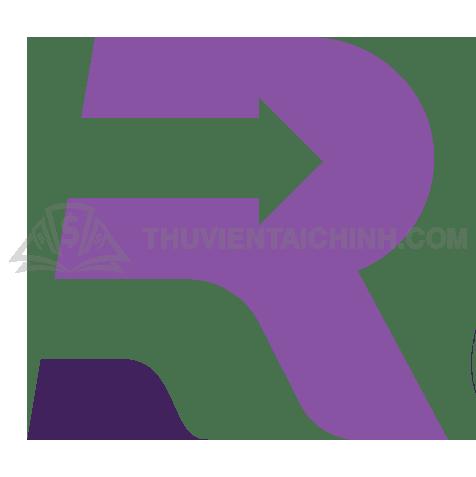 Remitano Review | Đánh giá sàn Remitano mới nhất 2021