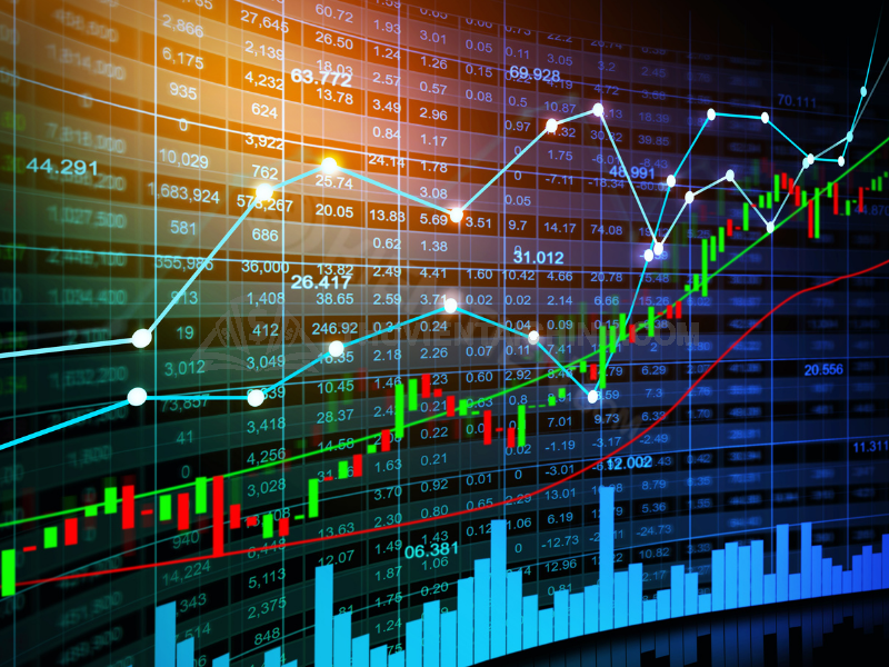 Lựa chọn những tiêu chí đáp ứng sàn giao dịch Forex uy tín