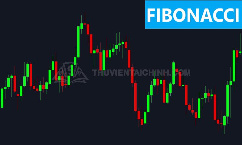 Fibonacci kết hợp với nhiều công cụ phân tích Forex khác