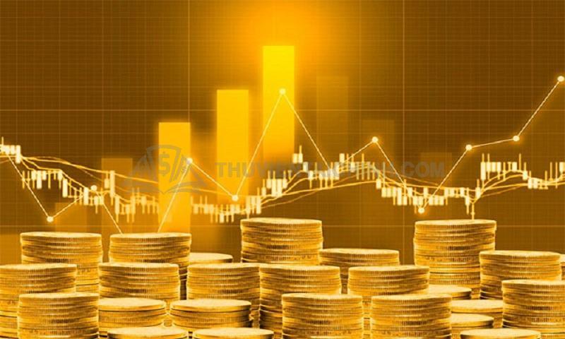 Thị trường đầu tư vàng