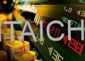 Cập nhật thị trường tuần mới: Cổ phiếu sụt giảm; đô la Mỹ và Vàng có thể dao động do chính sách của Fed không rõ ràng