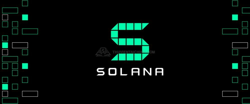 Solana (SOL) đã sụt giảm 15% khi gặp sự cố không tạo block mới