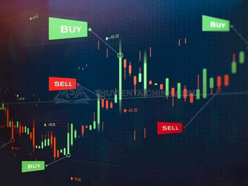4 thủ thuật tìm hiểu thị trường
