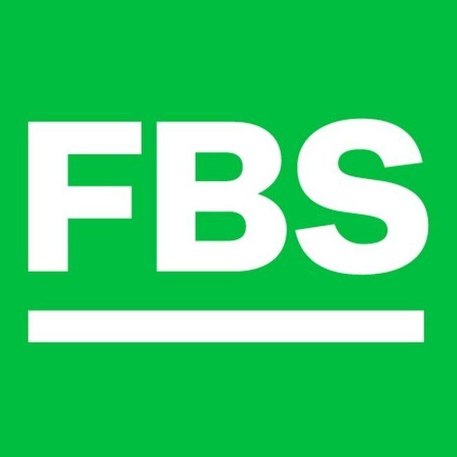 FBS Review | Đánh giá sàn FBS mới nhất 2021