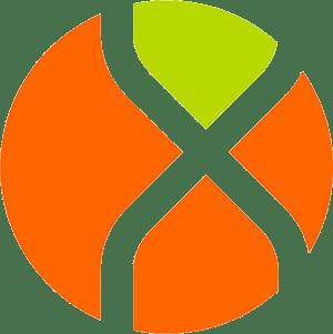 FXTM Review   Đánh giá sàn FXTM mới nhất 2021