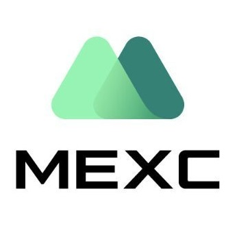 MEXC Review | Đánh giá sàn MEXC mới nhất 2021
